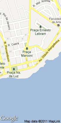 av. manoel dias da silva, 2495, pituba, salvador, ba, brasil