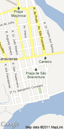 rod. ilheus - canavieiras,km 2, praia back door, ilheus, ba, brasil