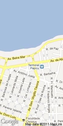 av. da abolicao, 3035, centro, fortaleza, ce, brasil