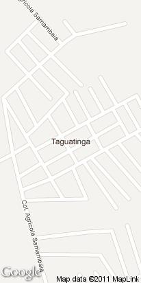 setor hot taguatinga proj i, hot.taguatinga, brasilia, df, brasil