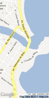 av. saturnino, de brito, 1075, praia do canto, vitoria, es, brasil