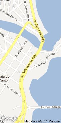 av. saturnino de brito, 1327, praia do canto, vitoria, es, brasil