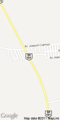 rod br 101 km 143, bairro movelar, linhares, es, brasil
