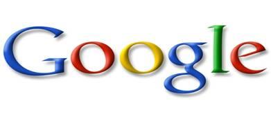 http://baixaki.com.br/imagens/internas/google-logo-m1.jpg