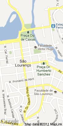 av getulio vargas, 15, centro, sao lourenco, mg, brasil