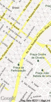 av. rondon pacheco, 5455, tibery, uberlandia, mg, brasil