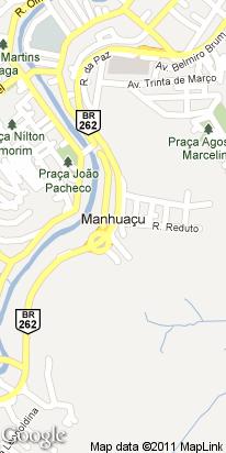 r amaral franco, 20, centro, manhuacu, mg, brasil