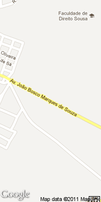 av joao bosco marques de sousa, s nr, gato preto, souza, pb, brasil
