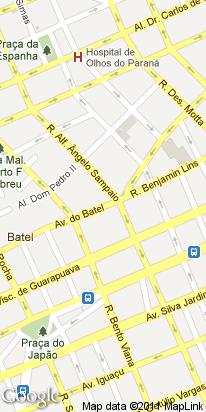 av. batel, 1162, batel, curitiba, pr, brasil
