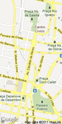 av. candido de abreu,468, centro civico, curitiba, pr, brasil