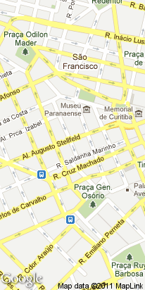 r. des. clotario portugal, 35, centro, curitiba, pr, brasil