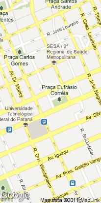 r. lourenco pinto, 440, , curitiba, pr, brasil