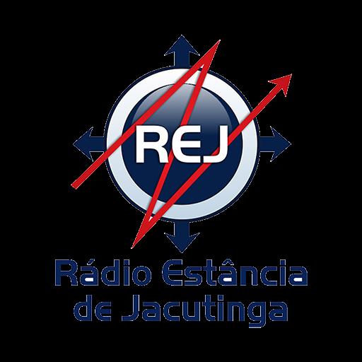 Resultado de imagem para radio estancia jacutinga mg
