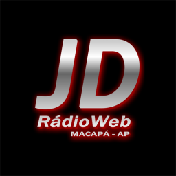Logotipo JORNAL DO DIA