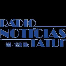 Logotipo RADIO NOTICIAS