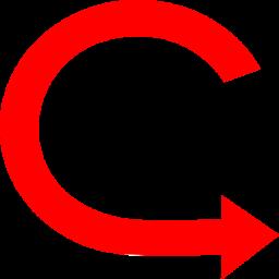 Logotipo RADIO CATURITE
