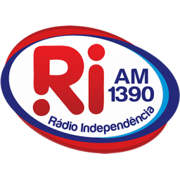 Logotipo RADIO INDEPENDENCIA **
