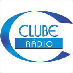Logotipo Radio Clube de Lages