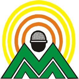 Logotipo RADIO MONTANHEZA DE VAZANTE