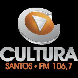 Logotipo RADIO CULTURA FM