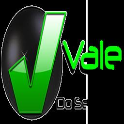 Logotipo Radio Vale Regional de Salto SP