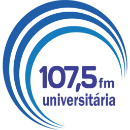 Logotipo RADIO E TV UNIVERSITARIA DE UBERLANDIA