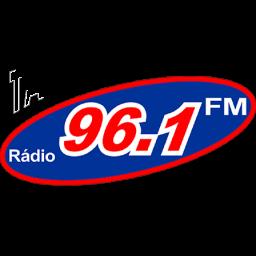Logotipo RADIO COMUNIDADE FM