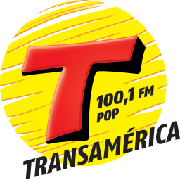 Logotipo TRANSAMERICA BRASILIA