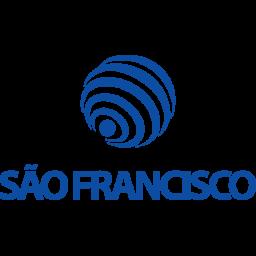 Logotipo RADIO SAO FRANCISCO SAT