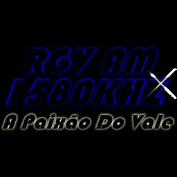 Logotipo RADIO GRANDE VALE