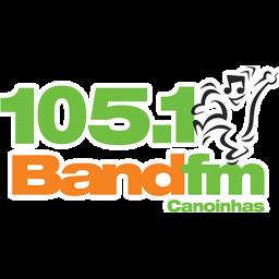 Logotipo RADIO PANTERA FM