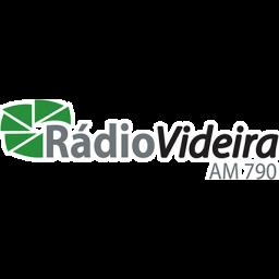 Logotipo VIDEIRA AM