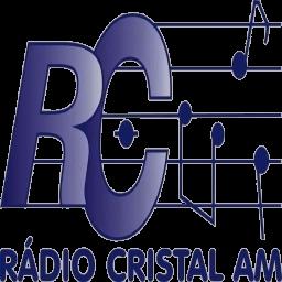 Logotipo RADIO CRISTAL