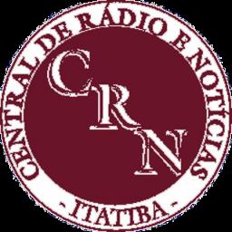 Logotipo CRN AM