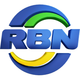 Logotipo RBN