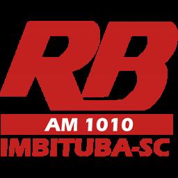 Logotipo RADIO BANDEIRANTES AM 1010