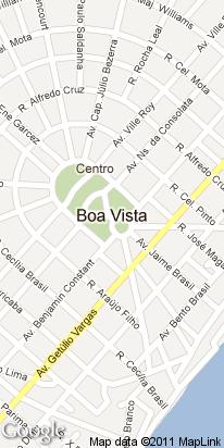 praca centro civ. joaquim nabuco, 53, centro, boa vista, rr, brasil