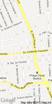 av. cristovao colombo, 3192, auxiliadora, porto alegre, rs, brasil