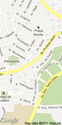 av.protasio alves, 2966, petropolis, porto alegre, rs, brasil