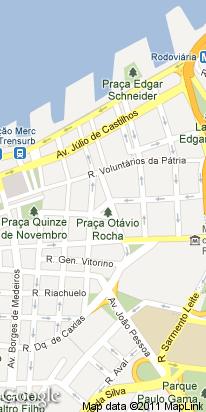 otavio rocha, 280, centro, porto alegre, rs, brasil