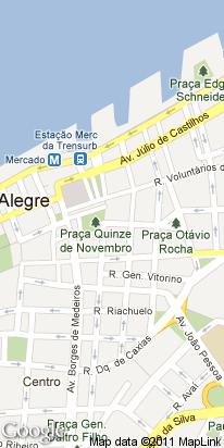 r otavio rocha, 49, centro, porto alegre, rs, brasil