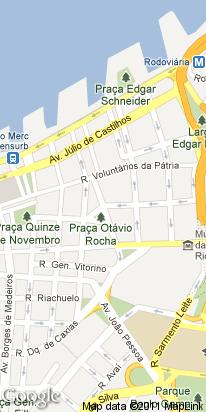 r sr, dos passos, 105, centro, porto alegre, rs, brasil