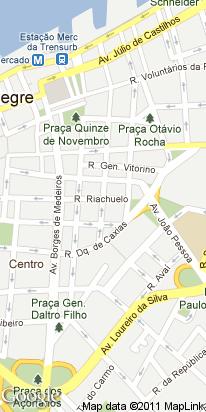 r vigario jose inacio, 700, centro, porto alegre, rs, brasil