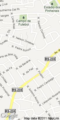 rua da bavaria,543, bavaria, gramado, rs, brasil