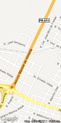 rua minas gerais, 2222, boa vista, ponta grossa, rs, brasil
