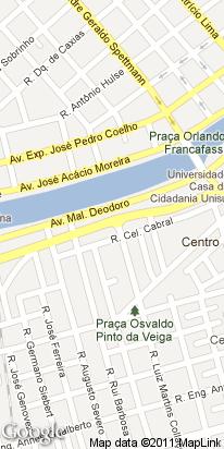 av. marcolino martins cabral, 682, centro, tubarao, sc, brasil