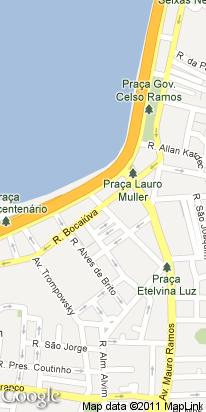 r. bocaiuva, 2304, , florianopolis, sc, brasil