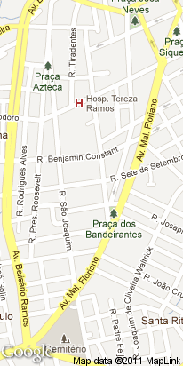 rua sete de setembro, 491, centro, lages, sc, brasil