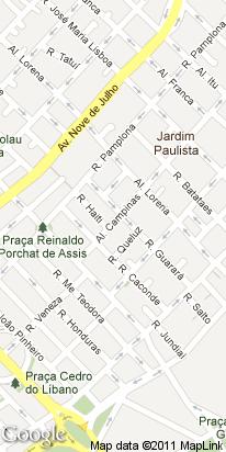 al. campinas, 1435, jd paulista, sao paulo, sp, brasil