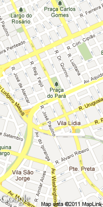 av. aquidaba, 280, centro, campinas, sp, brasil